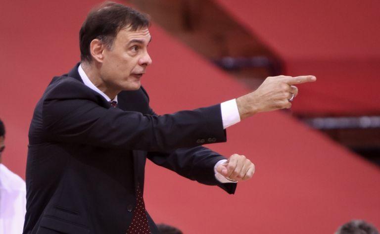 Σχεδόν αλάνθαστος ο Ολυμπιακός στην Euroleague   tovima.gr