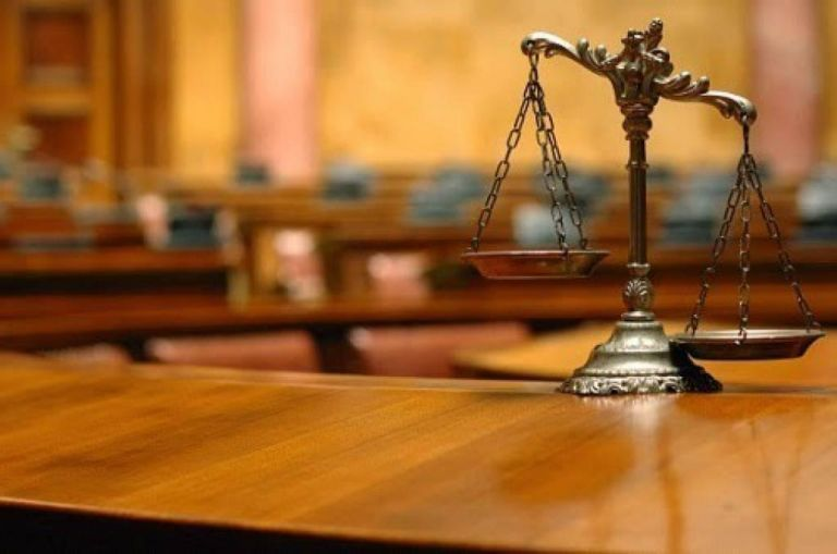 «Noor 1»: Ένοχοι 9, αθώος ο Αιμίλιος Κοτσώνης | tovima.gr