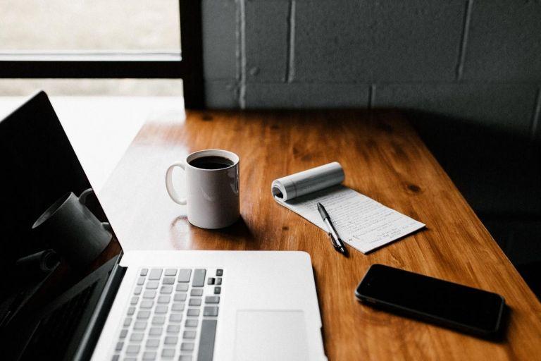 Τα πέντε χαρακτηριστικά του ιδανικού business laptop   tovima.gr