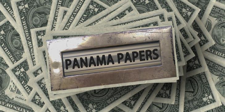 Panama Papers: Εντάλματα σύλληψης των ιδρυτών της εταιρείας Mossack Fonseca | tovima.gr