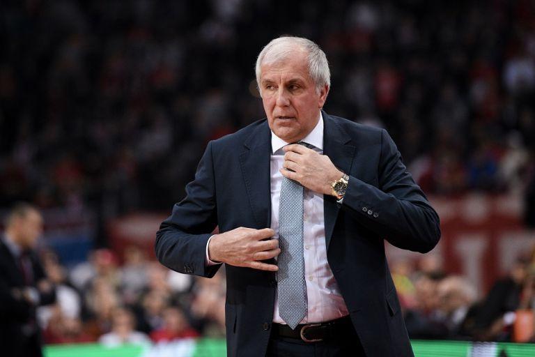 Ομπράντοβιτς : Η μεγαλύτερη νίκη θα είναι τα γεμάτα γήπεδα   tovima.gr