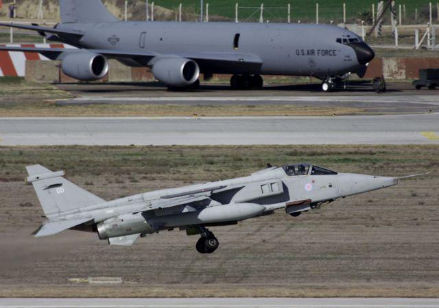 Πρέσβης ΗΠΑ στο ΝΑΤΟ : Σκέψεις για απόσυρση των δυνάμεων από το Ιντσιρλίκ | tovima.gr