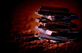 ΕΦΕΤ: Ανακαλεί σοκολάτα – Δείτε ποια | tovima.gr