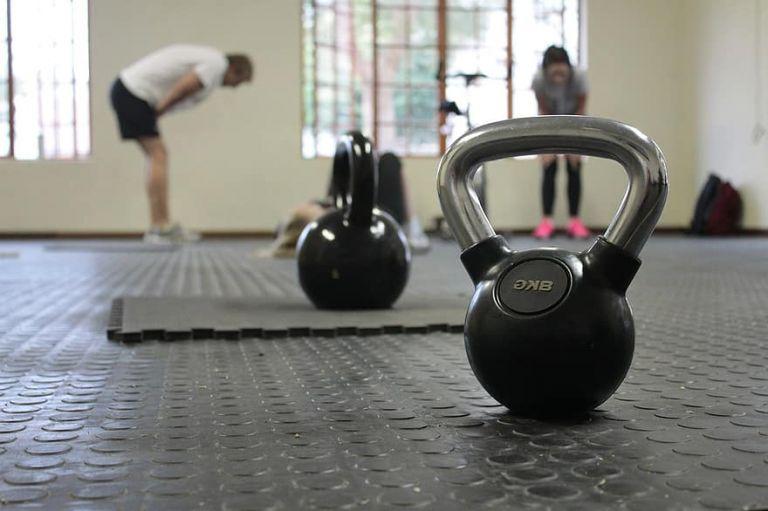 Πειραματικό φάρμακο μιμείται τα οφέλη της σωματικής άσκησης | tovima.gr