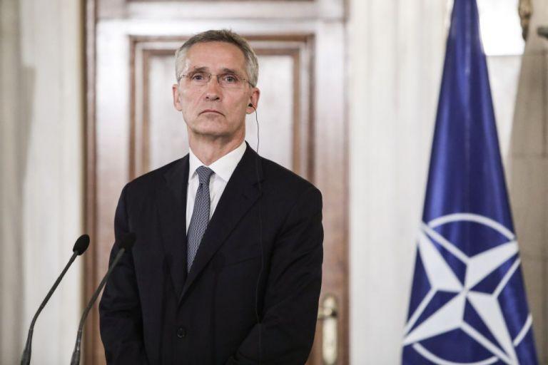 ΝΑΤΟ: Συμφωνία Ελλάδος - Τουρκίας για ακύρωση στρατιωτικών ασκήσεων ανήμερα εθνικών επετείων