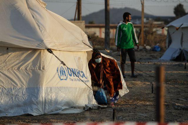 Για μια πραγματικά ευρωπαϊκή αντιμετώπιση του Προσφυγικού | tovima.gr