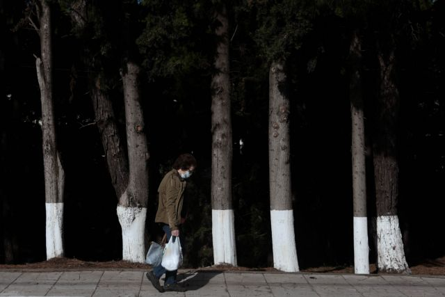Σέρρες: Πού οφείλεται η ραγδαία αύξηση κρουσμάτων κορωνοϊού | tovima.gr