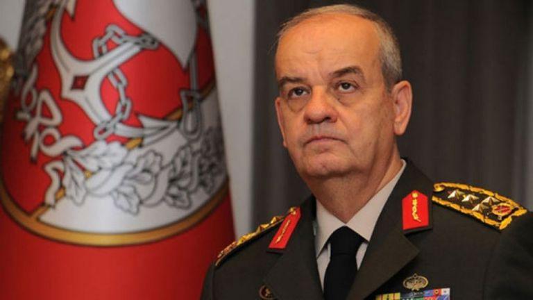 Πρώην τούρκος Επιτελάρχης : Τουρκία – Αζερμπαϊτζάν να γίνουν ενιαίο κράτος | tovima.gr