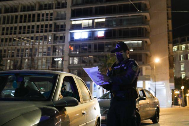 Κορωνοϊός : Μέτρα «αντίδοτο» για το lockdown – Πώς η Βόρεια Ελλάδα έχασε τον έλεγχο | tovima.gr