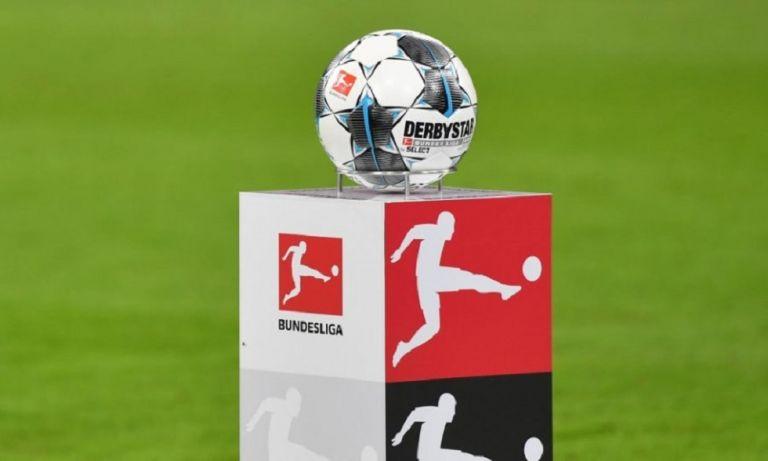 Bundesliga : Θα εξηγούνται μέσω Twitter οι αποφάσεις του VAR   tovima.gr