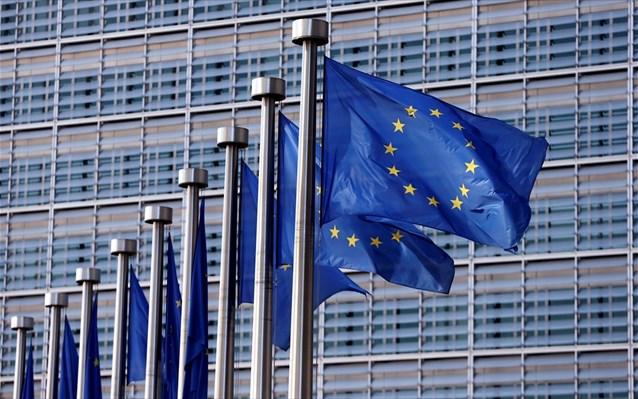 ΕΕ: Συμφωνία για το πράσινο πιστοποιητικό | tovima.gr