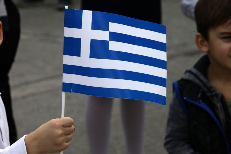 28η Οκτωβρίου : Αυστηρά μέτρα παντού και χωρίς παρελάσεις | tovima.gr