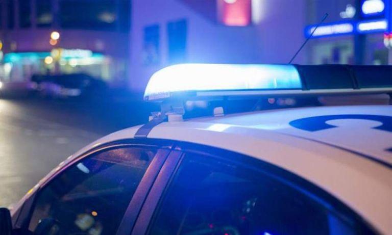 Συνελήφθη στα Γιάννινα για ληστεία στην Κέρκυρα