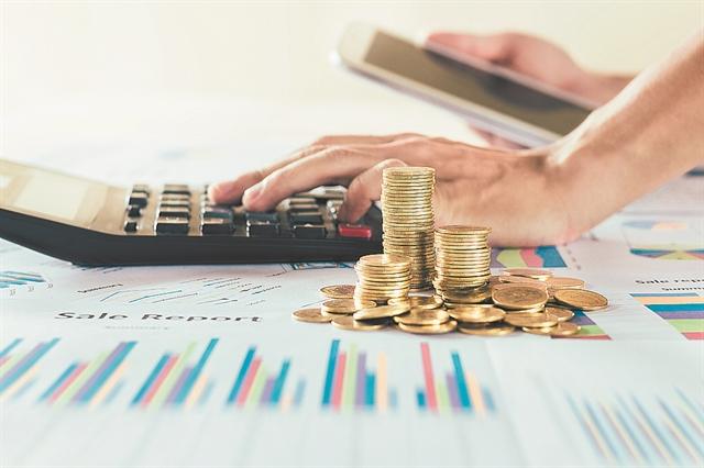 Πώς θα ρυθμίσετε τα χρέη στην Εφορία – Ερωτήσεις και απαντήσεις | tovima.gr