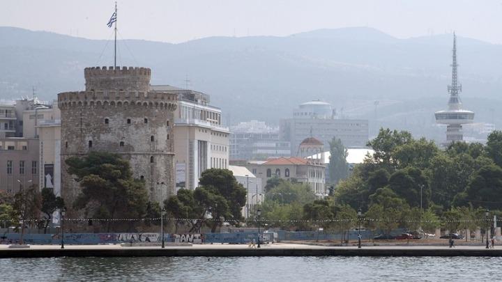 Κορωνοϊός : SOS εκπέμπει η Θεσσαλονίκη – «Δεκαπλάσια κρούσματα σε 15 ημέρες» | tovima.gr