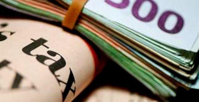 ΦΠΑ Οκτωβρίου: Τέλος Απριλίου η καταβολή για «κόκκινες» περιοχές | tovima.gr