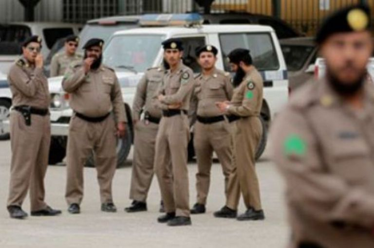 Σαουδική Αραβία: Επίθεση με μαχαίρι σε φρουρό του γαλλικού προξενείου | tovima.gr