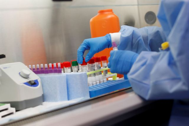O κορωνοϊός βλάπτει σοβαρά την… εποχική γρίπη – Τι δείχνει νέα έρευνα | tovima.gr