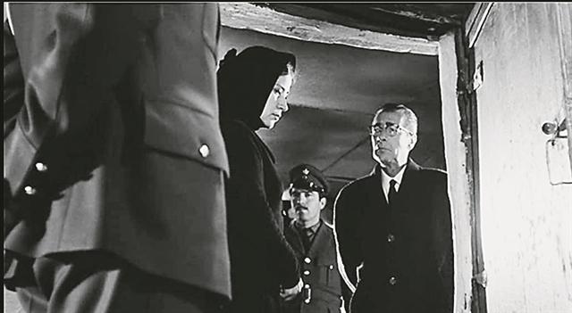 Από τους αδελφούς Μανάκια ως τον Γιώργο Λάνθιμο   tovima.gr