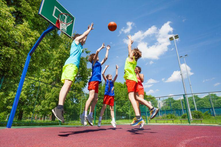 Κορωνοϊός : Πού θα μπορούμε να κάνουμε γυμναστική – Τι ισχύει για τους αθλητικούς χώρους | tovima.gr
