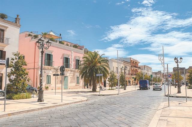 Η Κομισιόν ονειρεύεται ένα «Νέο Ευρωπαϊκό Μπάουχαους»   tovima.gr