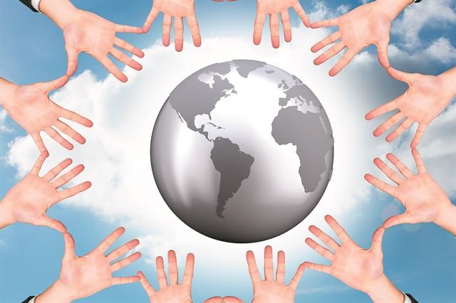 Υπεύθυνες επιχειρήσεις στο πλευρό της κοινωνίας | tovima.gr