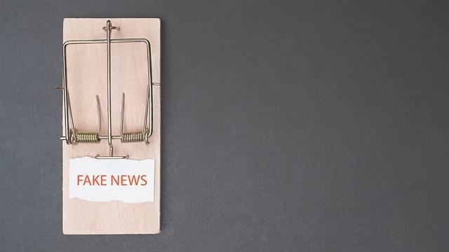 Ο ρωσικός ιστός των fake news και η απειλή για τη δημοκρατία | tovima.gr