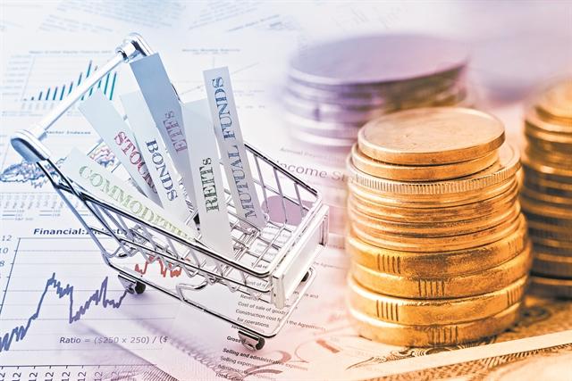 Πώς με δάνεια €13 δισ. θα γίνουν επενδύσεις €26 δισ. | tovima.gr
