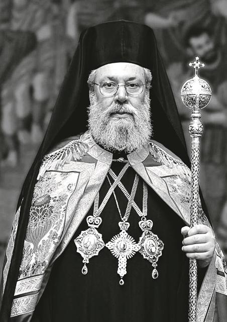 «Οι τέσσερις ιεράρχες έκαναν παρασυναγωγή» | tovima.gr