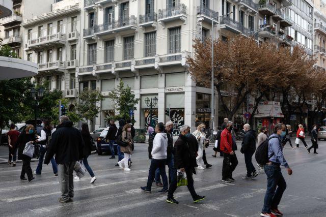 Κορωνοϊός : Σε εφαρμογή έκτακτο σχέδιο για τη Θεσσαλονίκη   tovima.gr