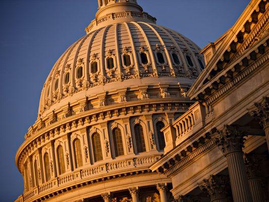 Εκλογές ΗΠΑ : Θρίλερ για τον έλεγχο της Γερουσίας – Η κρίσιμη πολιτεία | tovima.gr