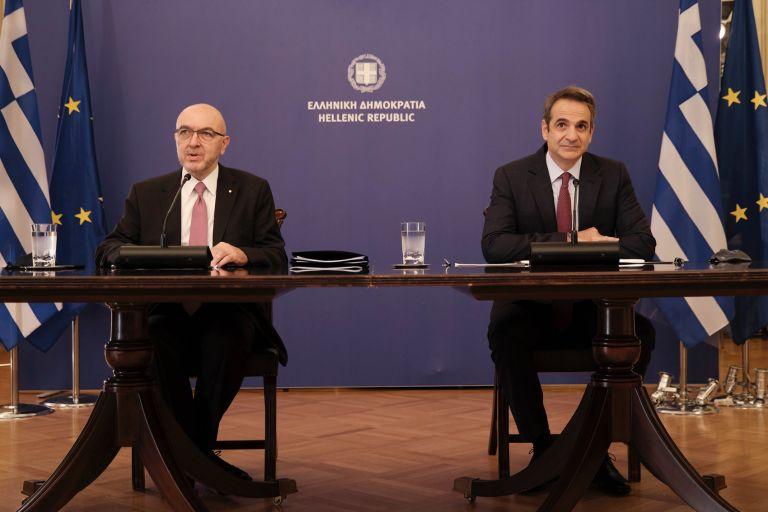 Αστυπάλαια : Η «ακτινογραφία» της επένδυσης της Volkswagen   tovima.gr