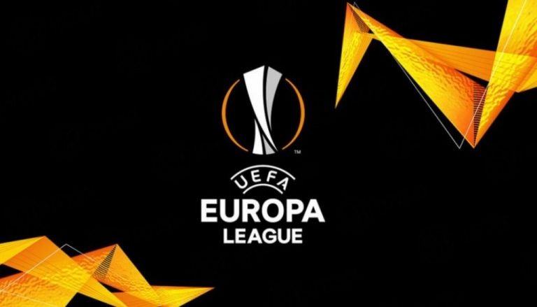 Live : Η δράση της 3ης αγωνιστικής των ομίλων του Europa League   tovima.gr