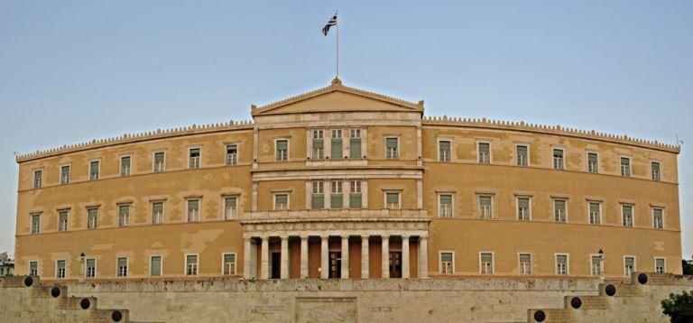 Ο εκφυλισμός της Δημοκρατίας | tovima.gr