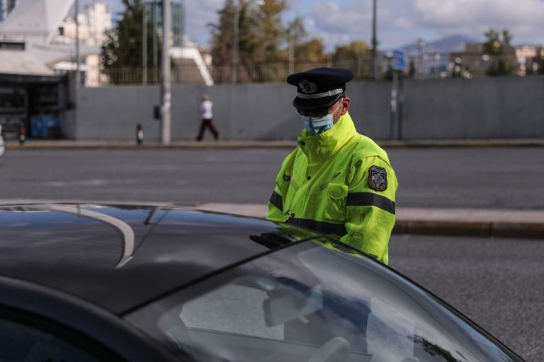 ΓΣΕΕ : Μέσω ΕΡΓΑΝΗ η άδεια κυκλοφορίας των εργαζομένων   tovima.gr