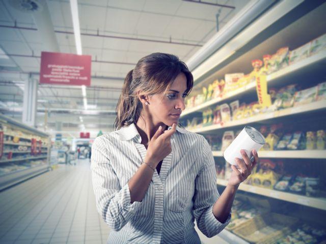 ΕΦΕΤ : Ανακαλεί κολιούς σε κονσέρβα | tovima.gr
