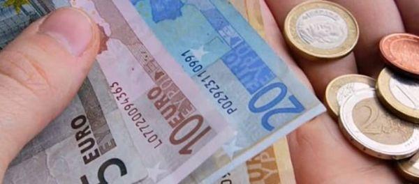 Lockdown : Ολα τα μέτρα 4 δισ. ευρώ για την ενίσχυση της οικονομίας | tovima.gr