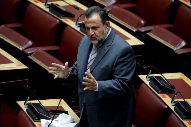 ΚΙΝΑΛ : Υποκριτική η τροπολογία ΣΥΡΙΖΑ – Να δημοσιευτούν τα πρακτικά της επιτροπής λοιμωξιολόγων | tovima.gr