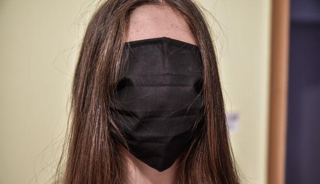 Κορωνοϊός : Ακόμα περιμένουν… τις μάσκες στα σχολεία – Το παρασκήνιο της καθυστέρησης | tovima.gr