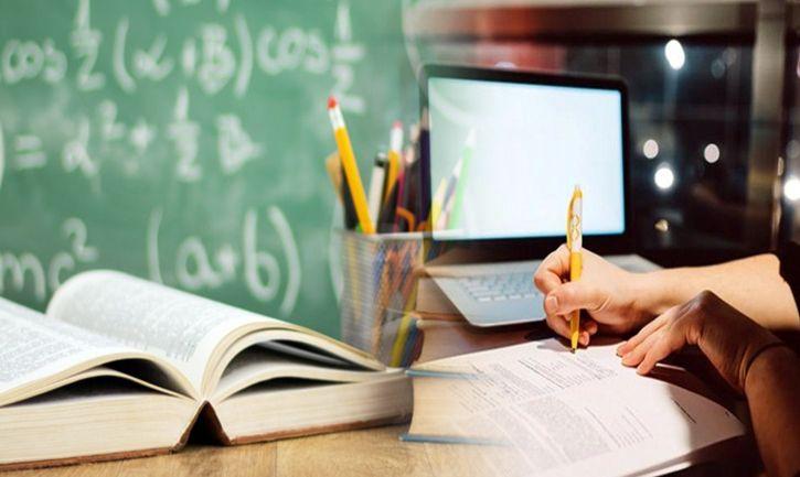 Τηλεκπαίδευση : Συνεχίζονται και σήμερα τα προβλήματα – Τι λένε οι καθηγητές   tovima.gr