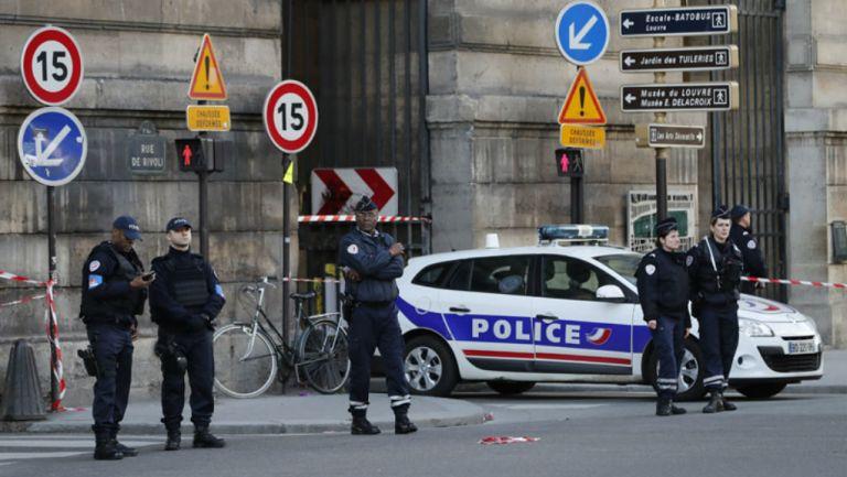 Υπάρχει ευρωπαϊκή απάντηση στους δολοφόνους; | tovima.gr