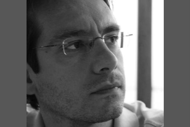 Πέθανε ο ποιητής Δημήτρης Ελευθεράκης | tovima.gr