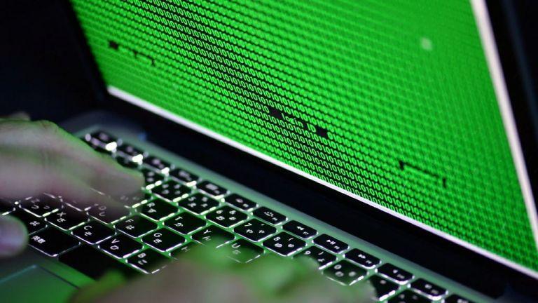 Δίωξη Ηλεκτρονικού Εγκλήματος : Προσοχή σε απόπειρες υποκλοπής προσωπικών δεδομένων | tovima.gr