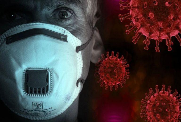 Κορωνοϊός : Πόσο βοηθούν οι μάσκες με αντιική προστασία ; | tovima.gr