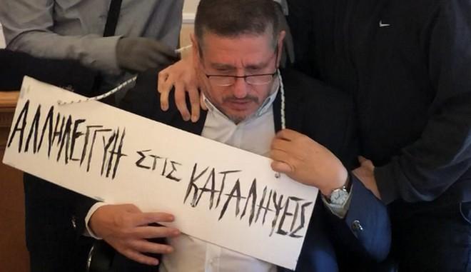 Ιδεολογικές «χρεώσεις» | tovima.gr