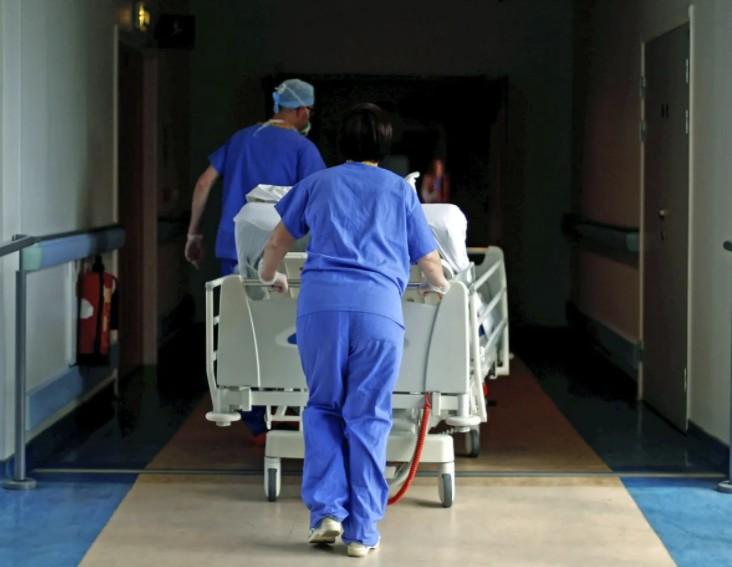 Κορωναϊός : 13 νεκροί πριν το μεσημέρι | tovima.gr
