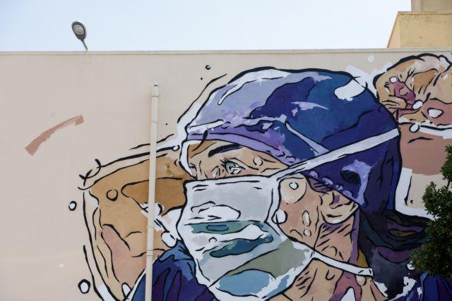 «Φθηνή αντιπολίτευση, φθηνότερη προπαγάνδα» | tovima.gr