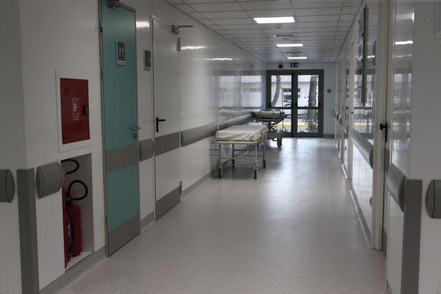 Κορωνοϊός : Πένθος για τη δασκάλα από την Κατερίνη που νικήθηκε από τον ιό | tovima.gr