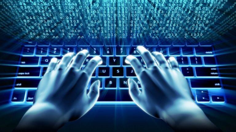 ΣΕΒ : 1 στις 2 επιχειρήσεις απειλούνται από κυβερνοεπίθεση   tovima.gr