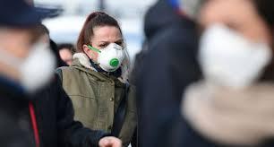 Προαναγγελτικός ύμνος για τη μάσκα | tovima.gr
